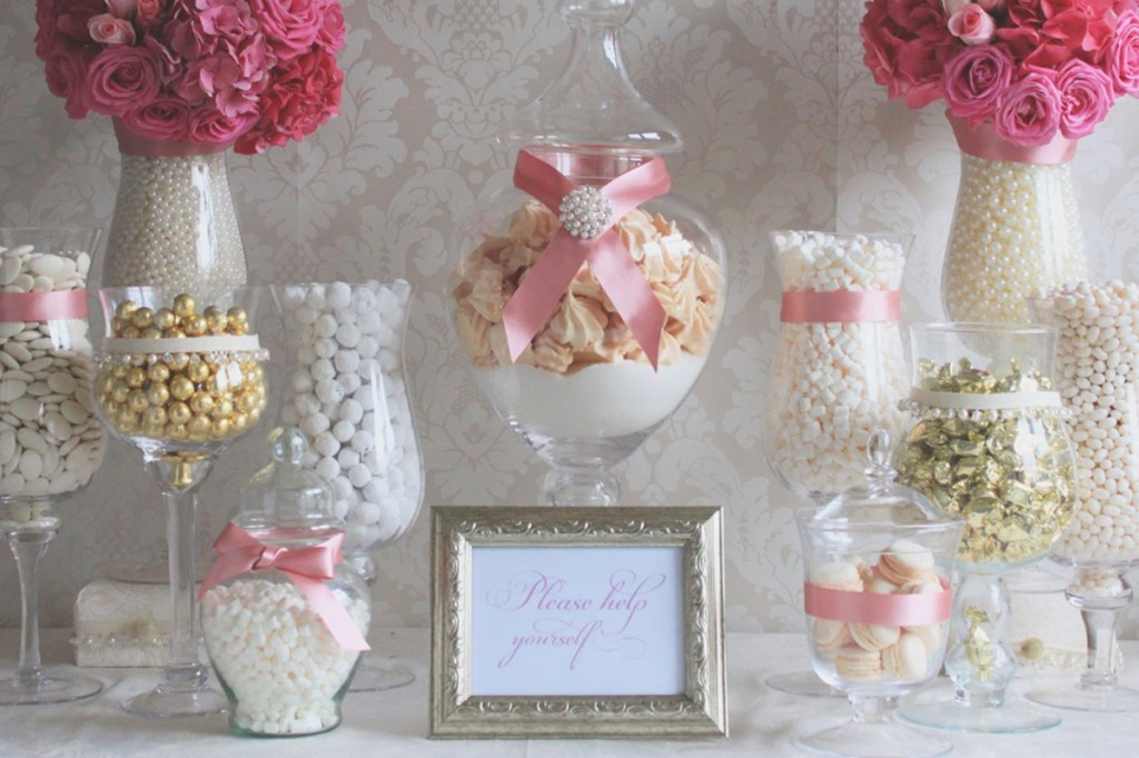 Pink-Dessert-Table-By-Leonie-Gordon-1024x682