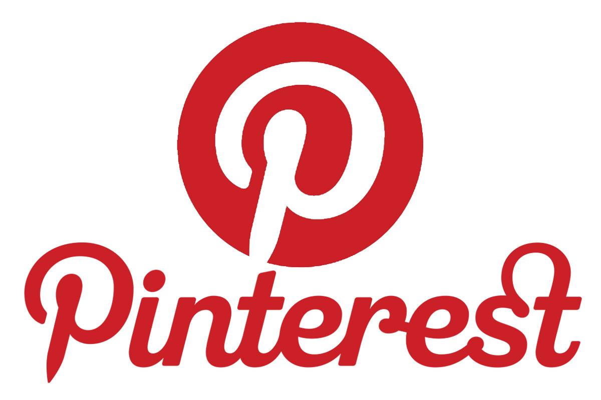 Pinterest_logo-3 (1)