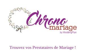 Recherchez vos prestataires de Mariage (1)
