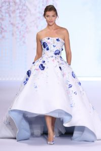 ralph-_-russo-ss16-look-01-thumb_1